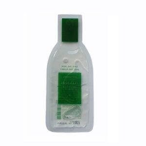 Aromatica Rosemary Scalp Scaling Shampoo Шампунь с розмарином, 10 мл