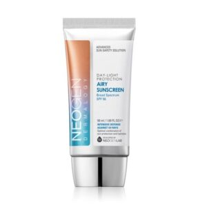 Neogen Day Light Protection Airy Sunscreen