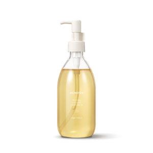 Aromatica Natural Coconut Cleansing Oil Органическое гидрофильное масло с кокосом, 300 мл
