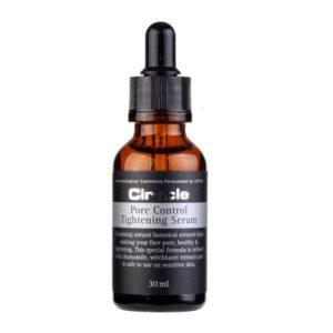 Ciracle Pore Control Tightening Serum Сыворотка для сужения пор, 30 мл