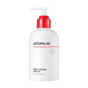 ATOPALM MLE Lotion Лосьон с многослойной эмульсией, 200 мл