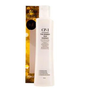 CP-1 The Remedy Silk Essence Эссенция для волос, 150 мл
