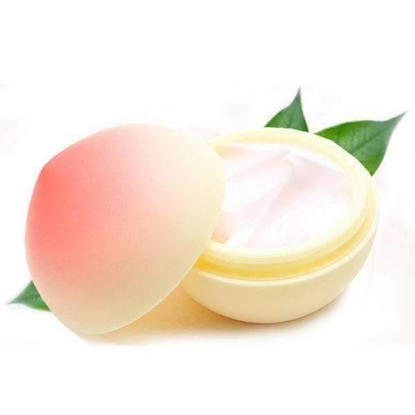 Tony Moly Peach Hand Cream Крем для рук, 30 г