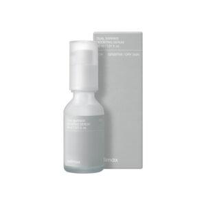 Celimax Dual Barrier Boosting Serum Увлажняющая сыворотка, 30 мл