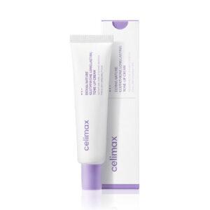 Celimax Glutathione Longlasting Tone-Up Cream Тонизирующий крем, 35 мл