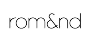 rom&nd