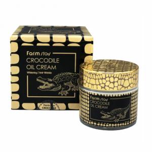 Farmstay Crocodile Oil Cream