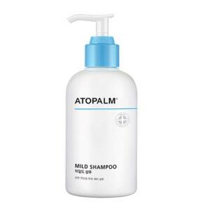 ATOPALM Mild Shampoo