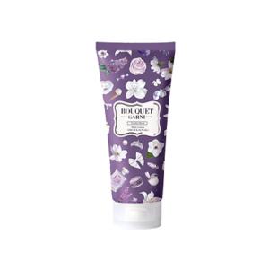 Bouquet Garni Fragranced Body Lotion Vanilla Musk