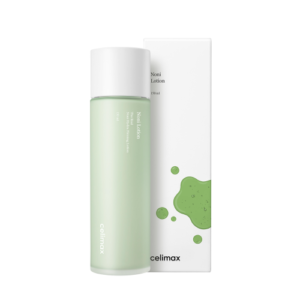 Celimax Noni Hydra Firming Lotion