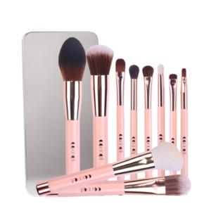 CORINGCO Comett Basic Magnetic Make-up Brush