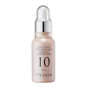 Its Skin Power 10 Formula WR Effector