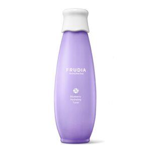 Frudia Blueberry Hydrating Toner