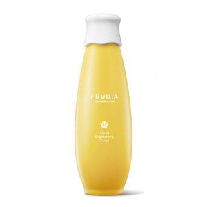 Frudia Citrus Brightening Toner