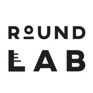 Round Lab