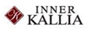 Inner Kallia