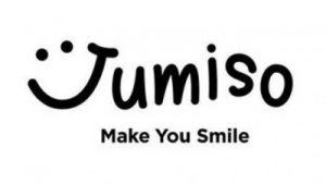 Jumiso