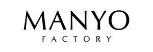 Manyo Factory