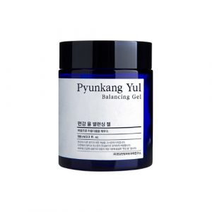 Pyunkang Yul Balancing Gel Балансирующий гель, 100 мл