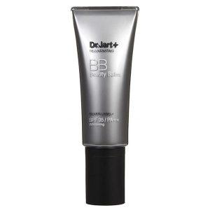 Dr.Jart+ Rejuvenating Beauty Balm Silver Label Plus BB Cream ББ крем, 40 мл