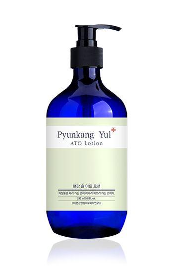 Pyunkang Yul Ato Lotion Лосьон для сухой и чувствительной кожи, 290 мл