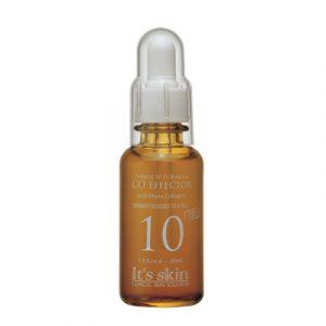 It's Skin Power 10 Formula CO Effector Сыворотка с коллагеном, 30 мл