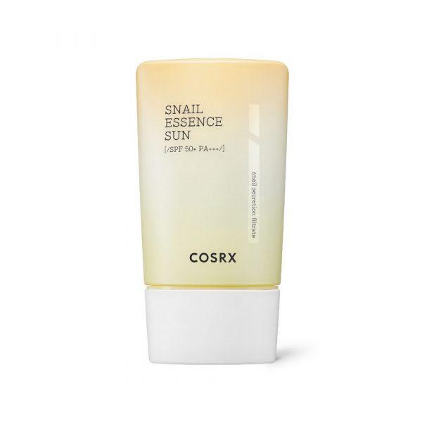 COSRX Snail Essence Sun SPF50 Солнцезащитная эссенция, 35 мл