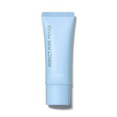 The Saem Saemmul Perfect Pore Primer Матирующий праймер для жирной кожи с расширенными порами, 25 мл
