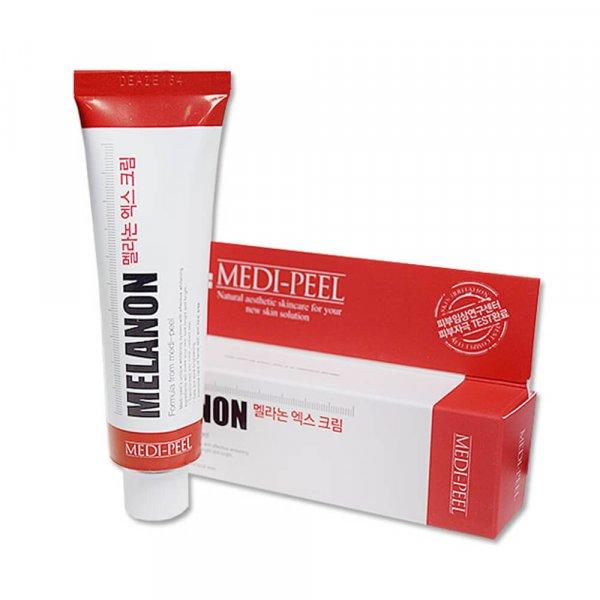 Medi-Peel Melanon X Cream Крем от пигментации, 30 мл