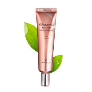The Skin House Galactomyces Eye Cream Антивозрастной крем для кожи вокруг глаз, 30 мл