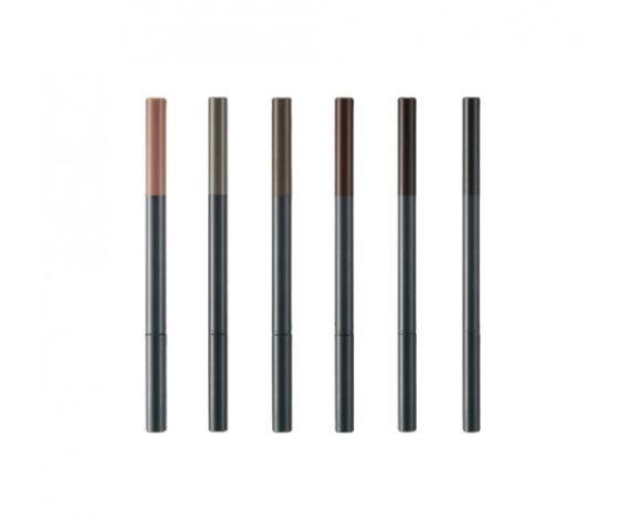 The Face Shop Designing Eyebrow Pencil Карандаш для бровей