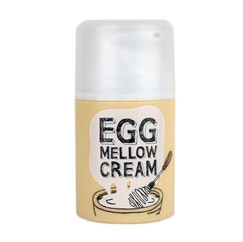 Too Cool For School Egg Mellow Cream Многофункциональный крем, 50 мл