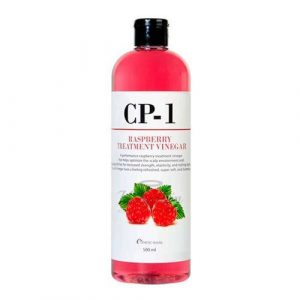 CP-1 Raspberry Treatment Vinegar Кондиционер для волос на основе малинового уксуса, 500 мл