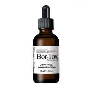 Medi-Peel Bor-Tox Peptide Ampoule Лифтинг-ампула с пептидным комплексом, 30 мл.