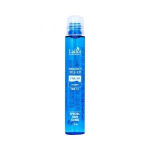 La'dor Perfect hair fill-up Филлер для восстановления волос