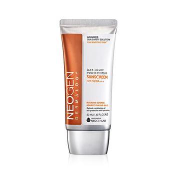 Neogen Dermalogy Day Light Protection Sunscreen SPF50 Ежедневный солнцезащитный крем, 50 мл