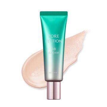 Missha Pore Fection BB Cream Крем для кожи с расширенными порами
