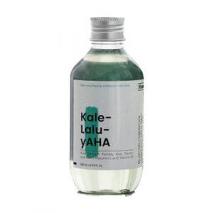 Krave Beauty Kale-Lalu-yAHA Кислотный тонер, 200 мл