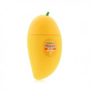 Tony Moly Magic Food Mango Hand Butter Крем для рук, 45 мл