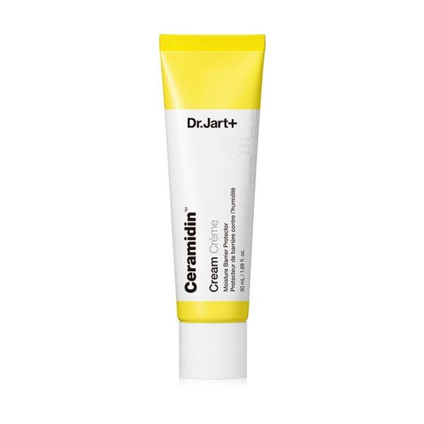Dr.Jart+ Ceramidin Cream Питательный крем с керамидами, 50 мл