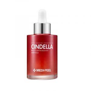 Medi-Peel Cindella Multi-Antioxidant Ampoule Антиоксидантная сыворотка, 100 мл
