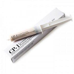 CP-1 Premium Hair Treatment Протеиновая маска для волос, 25 мл