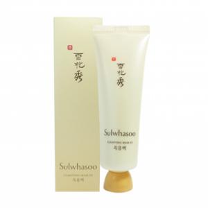 Sulwhasoo Clarifying Mask EX Маска-пленка для тусклой кожи, 30 мл