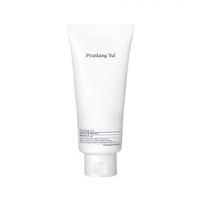 Pyunkang Yul Peeling Gel Пилинг гель для чувствительной кожи, 100 мл