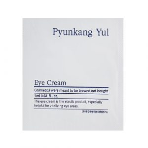 Pyunkang Yul Eye Cream Крем для кожи вокруг глаз