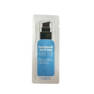 Purito Pure Hyaluronic Acid 90 Serum Сыворотка с гиалуроновой кислотой