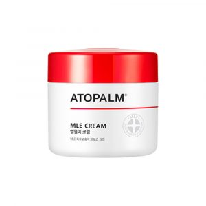 ATOPALM MLE Cream Крем с многослойной эмульсией, 65 мл