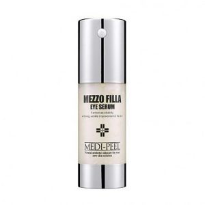 Medi-Peel Mezzo Filla Eye Serum Сыворотка для кожи вокруг глаз с пептидами, 30 мл