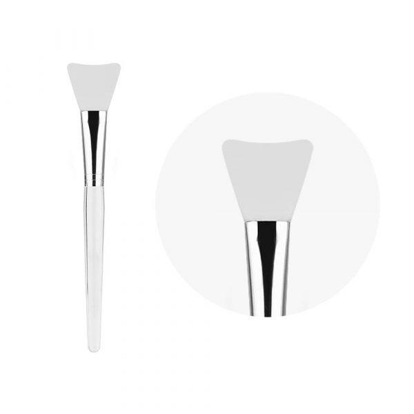 FLALIA Silicon Pack Brush Силиконовая кисть для нанесения масок