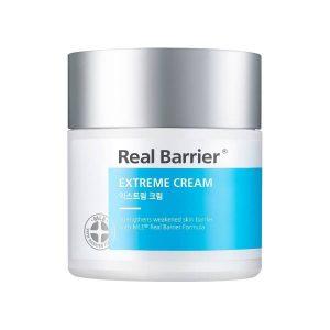 Real Barrier Extreme Cream Защитный крем, 50 мл
